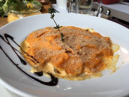 Restaurant coeur d 39 artichaut dans lyon avec cuisine - Cuisiner coeur d artichaut ...
