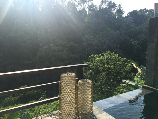 Udhiana Resort Ubud: photo0.jpg