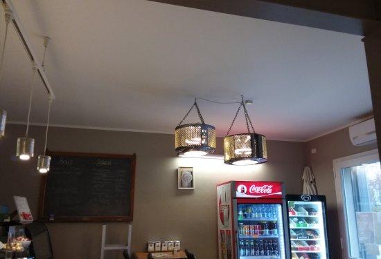 Lampadari rizzioli lampadari e iiluminazione ferrara