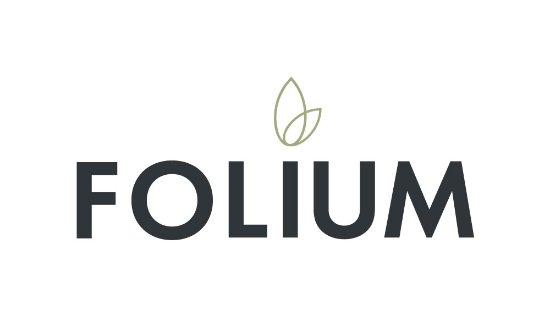 restaurant folium  birmingham - restaurant reviews  phone number  u0026 photos