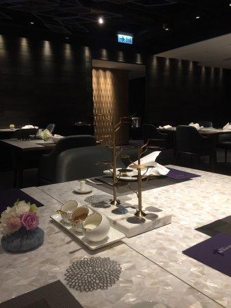 Dining at Murasaki: photo0.jpg