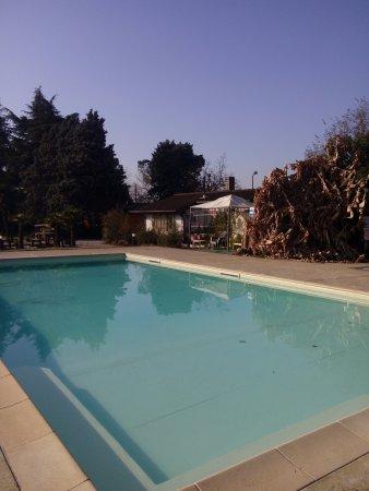 Park hotel elefante verona italy reviews photos - Hotels in verona with swimming pool ...
