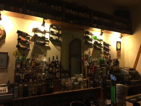 808 Pub