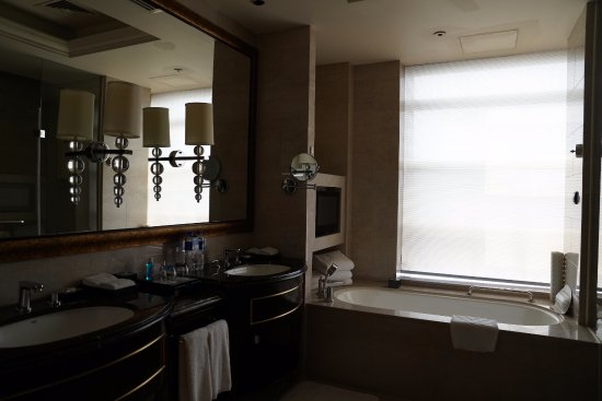 Best hotel in Xi'an