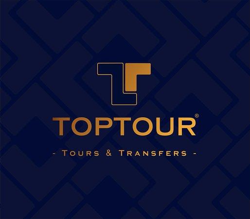 TOPTOUR