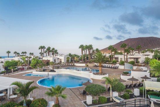 Jardines del sol lanzarote playa blanca hotel reviews photos price comparison tripadvisor - Jardin de sol playa blanca ...
