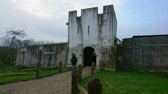 Hrabstwo Wexford, Irlandia: received_10155899182491703_large.jpg