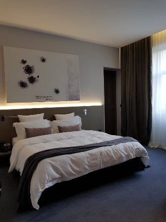 Hotel Cubo: 20171123_152212_large.jpg