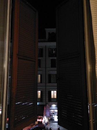 Hotel Solis: TA_IMG_20171128_174715_large.jpg