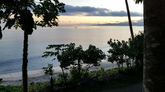 Vanua Levu, Fiyi: 20171101_052945_large.jpg