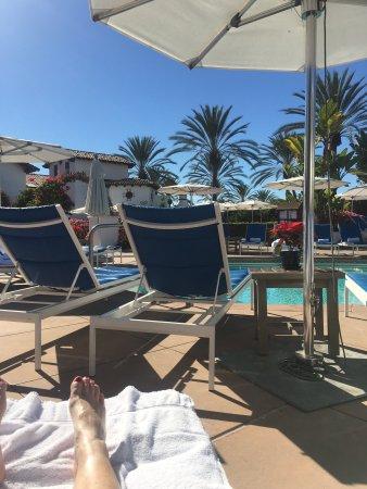 Omni La Costa Resort & Spa: photo0.jpg