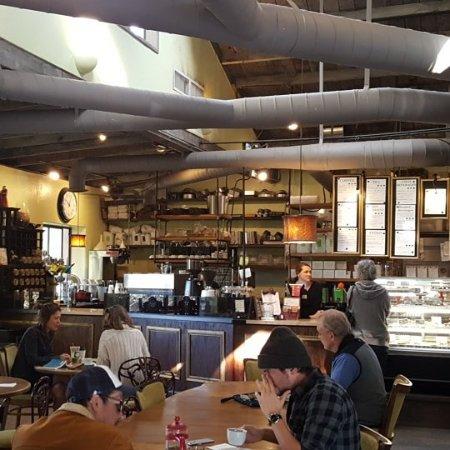 Wild Iris Coffeehouse: IMG_20171128_095923_427_large.jpg