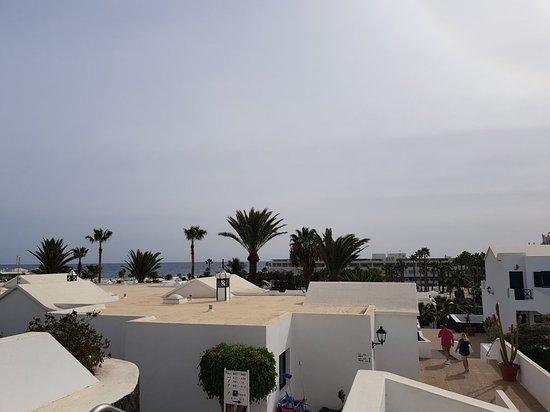 Costa Sal Villas and Suites: 20171124_132348_large.jpg