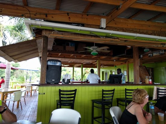 Lime Beach Bar: TA_IMG_20171128_125917_large.jpg