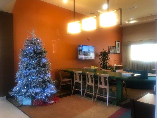 Fairfield Inn Sacramento Cal Expo: photo0.jpg