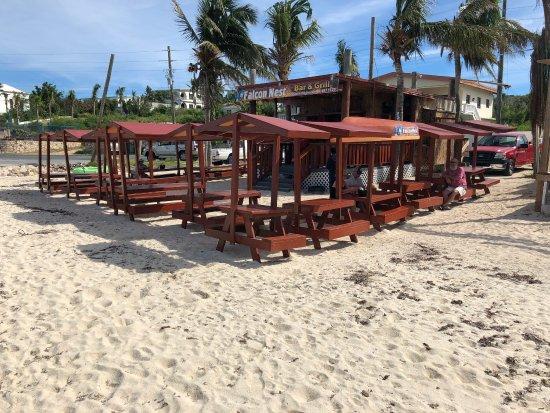 Island Harbour, Anguila: photo0.jpg