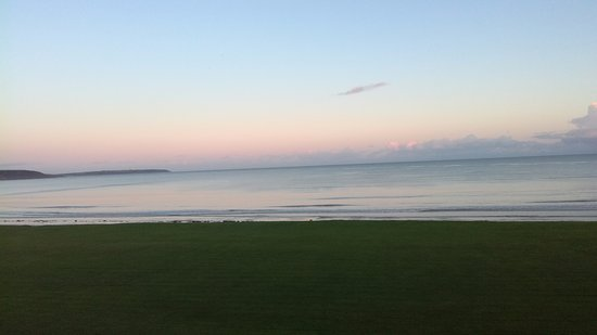 Youghal รูปภาพ
