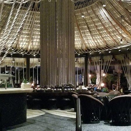 Cabo Azul Resort: photo5.jpg