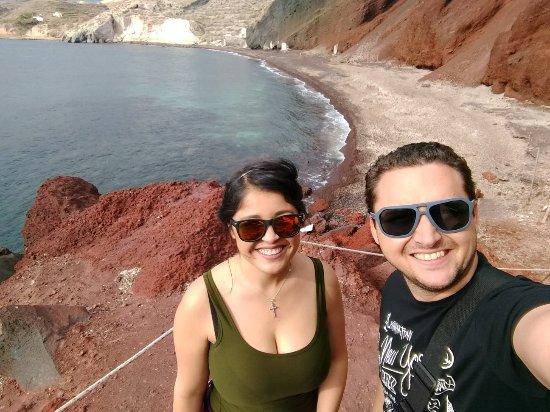 Красный пляж: IMG_20171125_121527510_large.jpg