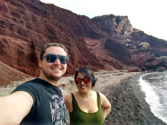 Красный пляж: IMG_20171125_120732135_HDR_large.jpg