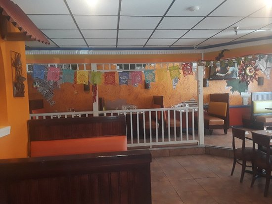 Agave Mexican Bar Grill Wendell Restaurant Reviews Phone Number Photos Tripadvisor