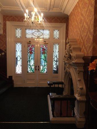Astley Bank Hotel: photo1.jpg