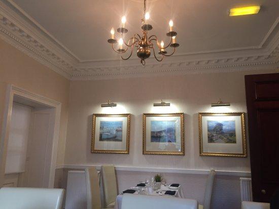 Astley Bank Hotel: photo2.jpg