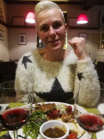 Meise, Bélgica: Den beiaard!! Z'n smaak laat je nooit meer los. 😍😍😍