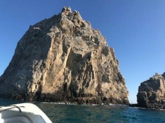 El Arco De Cabo San Lucas Lo Que Se Debe Saber Antes De
