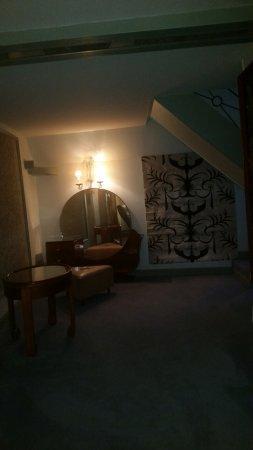 relais hotelier douce france hotel veules les roses voir les tarifs et 155 avis. Black Bedroom Furniture Sets. Home Design Ideas