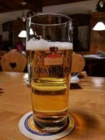 Bad Birnbach, Alemania: 1511773789529_large.jpg
