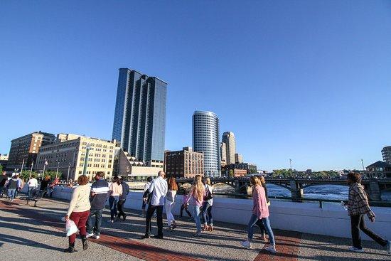 Grand Rapids 2018 Best of Grand Rapids MI Tourism TripAdvisor