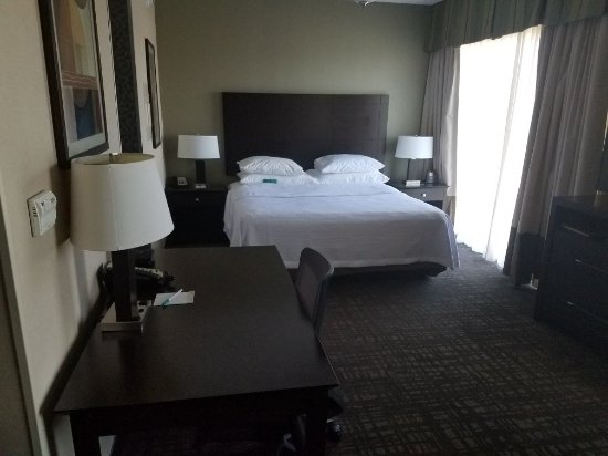 Canonsburg, Pensilvania: Homewood Suites by Hilton Pittsburgh - Southpointe