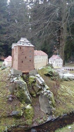 Marianske Lazne (Marienbad), Tschechien: P_20171126_113951_large.jpg