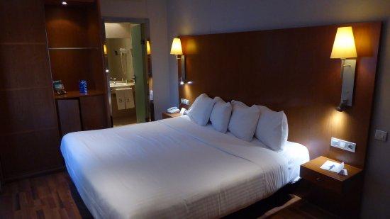 벨 에어 호텔 사진