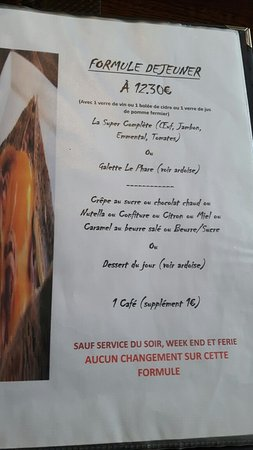 Langon, France: 20171121_134901_large.jpg