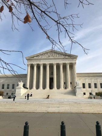 Supreme Court: photo1.jpg