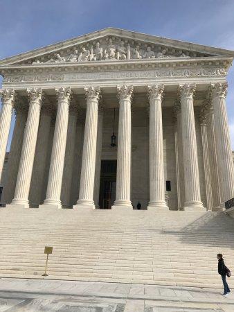 Supreme Court: photo2.jpg