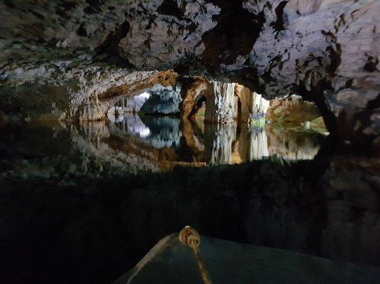 Areopoli, Griekenland: photo9.jpg