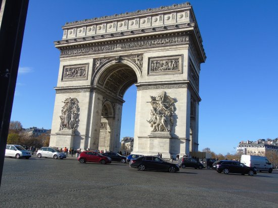 Bobigny, Francia: beautiful paris