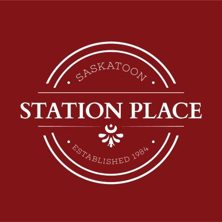 Saskatoon Station Place