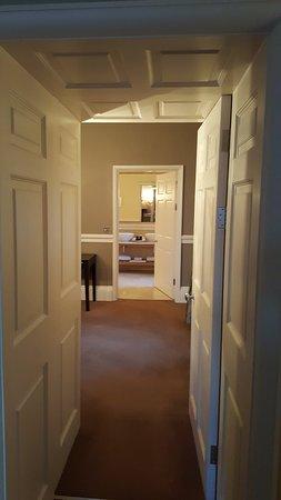 Carton House Hotel & Golf Club: IMG-20171127-WA0001_large.jpg