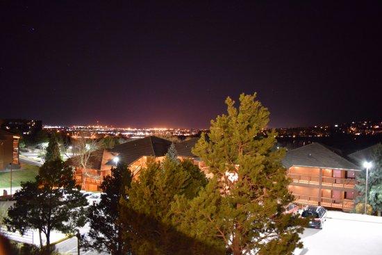 Bilde fra Cheyenne Mountain Resort Colorado Springs, A Dolce Resort