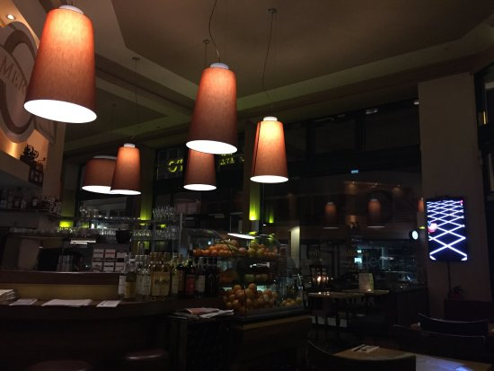 Il Mercato Pasta Haus: photo0.jpg