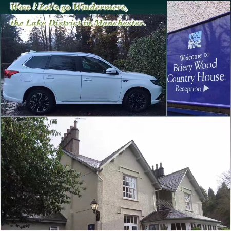 Briery Wood Country House Hotel: photo0.jpg