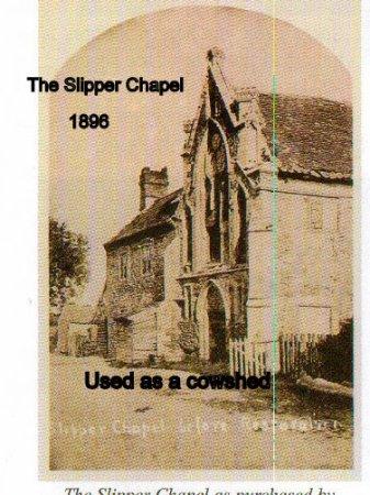 Walsingham Φωτογραφία