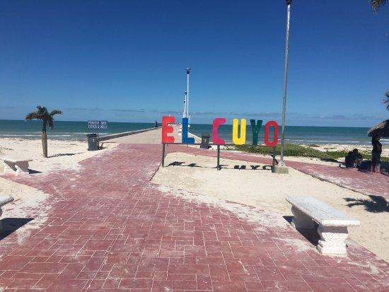 El Cuyo, Mexiko: photo7.jpg