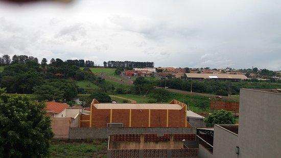Sao Joaquim da Barra照片