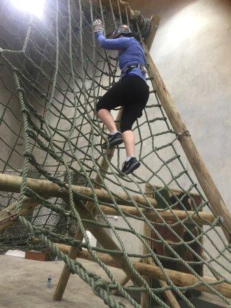 Yatala, Australia: I can do this