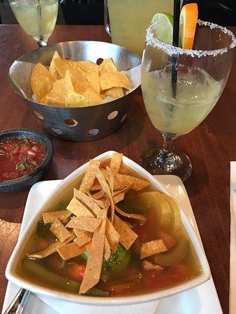 La Fiesta Authentic Mexican Restaurant: photo2.jpg